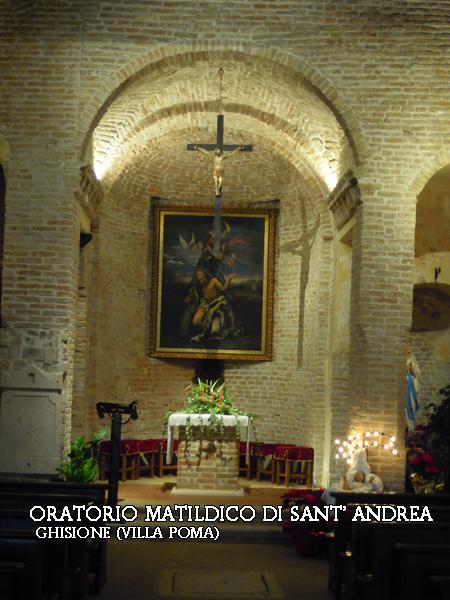 S.Andrea3w